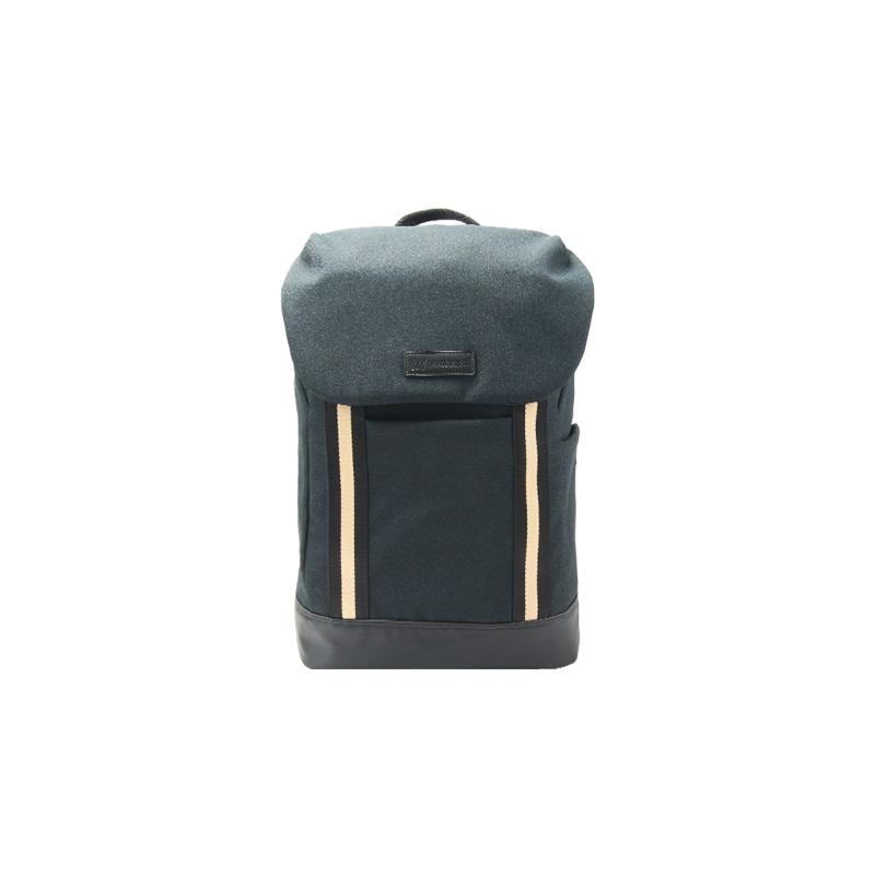MARVISIA Froest Series Backpack